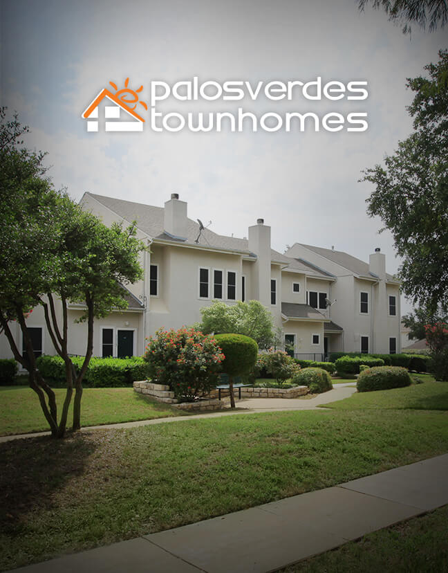Palos Verdes Townhomes Property Photo